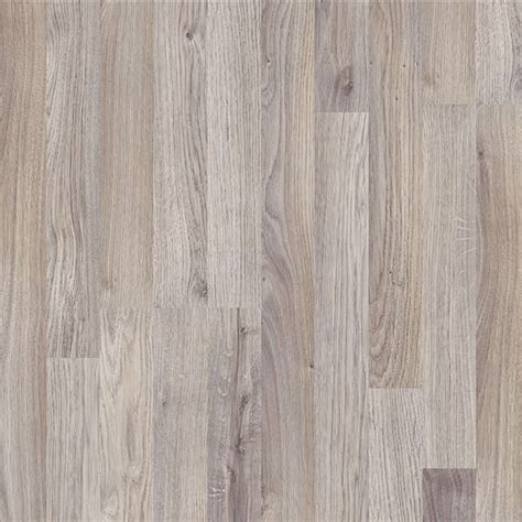 Grey Pergo Flooring by Pergo Living Expression Grey Oak 3 Pergo Floors Pergo Laminate Flooring From Floor