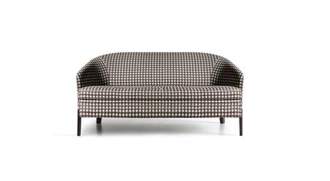poltrone e sofa foggia divani e divani foggia divani chateau duax catalogo con
