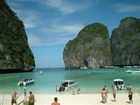 best beaches on phuket the best phuket beaches part 3 thailand travel advisory