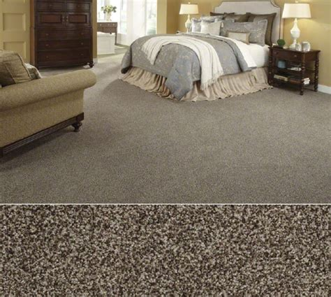 Barbers Flooring Carpets by Yonan Carpet One Chicago S Flooring Specialists 187 Shaw