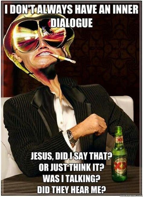 Las Vegas Meme - fear and loathing in las vegas meme inspiring ideas