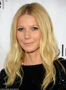 youthful looking 56 year olds roles gwyneth paltrow sarah michelle gellar and john
