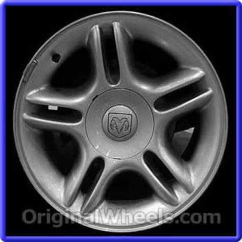 1999 dodge durango bolt pattern 2002 dodge durango rims 2002 dodge durango wheels at