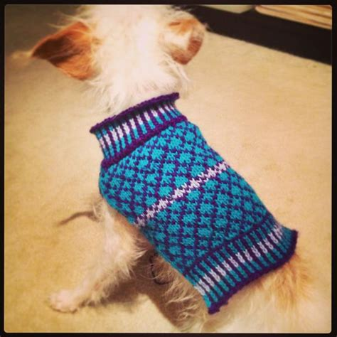 knit and tonic knit and tonic lol retta gets a new sweater part 1