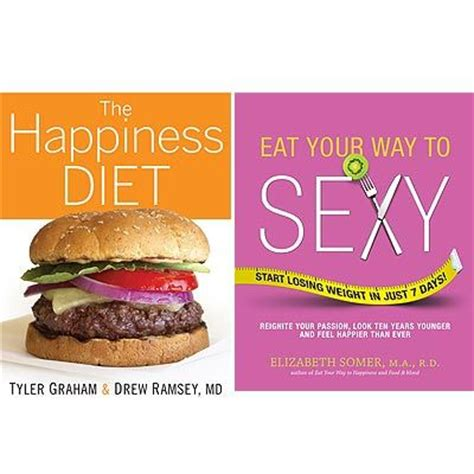 diet and health books 6 cure all diet books for 2012 diet and nutrition center