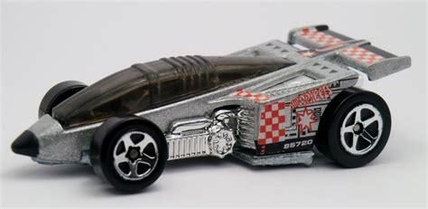 Hotwheels 303 Shadow Mk Iia shadow jet wheels wiki