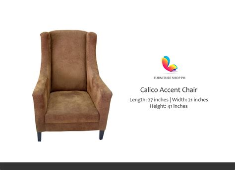recliner chair for sale philippines accent chair for sale furniture shop ph