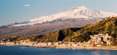 casa vacanza giardini naxos vacanze e appartamenti in giardini naxos economici