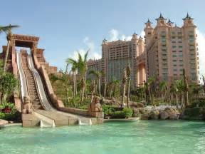 atlantis bahamas amazing atlantis hotel in dubai my pakistan