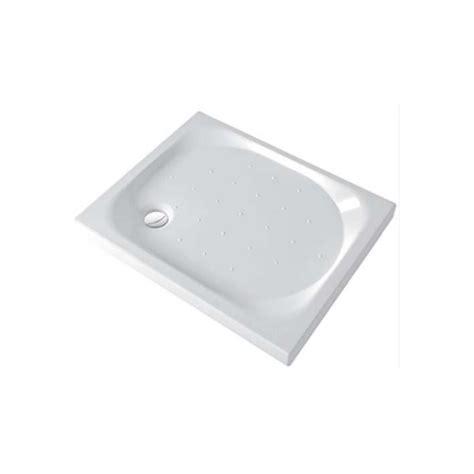 piatto doccia seventy pozzi ginori piatto doccia 90x72 cm seventy spessore 70 mm