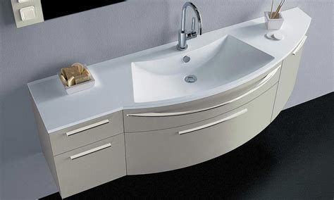 cuisine lavabo vasque et plan vasque meuble de salle de