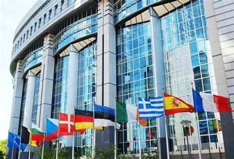 bruxelles sede parlamento europeo parlamento ue conferenza a bruxelles quot quale futuro per