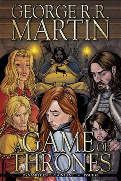 george r r martin s official of thrones coloring book dynamite the official site the of the path of