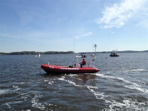 tow boat us annapolis towboatus annapolis
