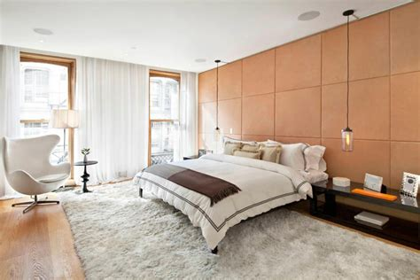 dream appartment 7 dreamy new york mansion for sale trendland