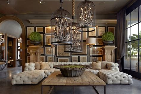 luxury furniture stores new luxury furniture store opens in scottsdale
