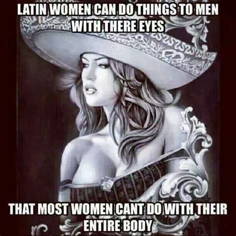 Dating A Latina Meme - chola quotes and sayings quotesgram