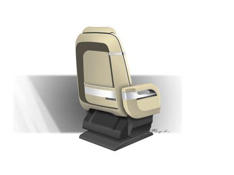 jet seats bmw business jet seats for iacobucci hf autoevolution