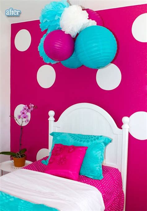 turquoise and pink girl bedroom 1000 ideas about turquoise girls bedrooms on pinterest girls bedroom colors girl