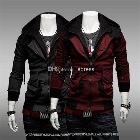 Hoodie Zipper Hair 313 Clothing 2018 brand new s hoodies sweatshirts rabbit hair