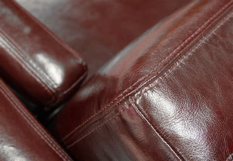 leather treatment for couches homemade leather conditioner bob vila