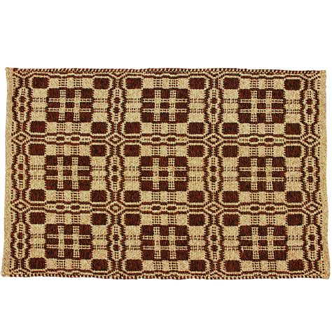 Washable Area Rugs Homespice Indoor Outdoor Washable Woven Area Rugs