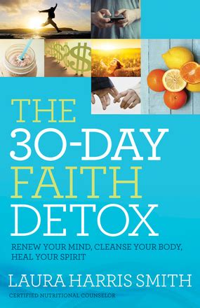 Harris Smith 30 Day Faith Detox by Episode 46 Harris Smith The 30 Day Faith Detox