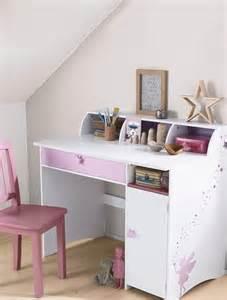 ikea galette de chaise with contemporain bureau domicile