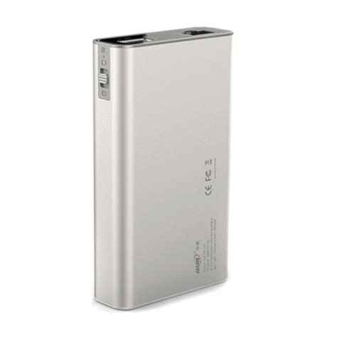 Hame F1 3g Mobile Power Router Power Bank 7800mah Repeater Bagus hame f1 portable 7800mah 3g router wi fi power bank alex nld