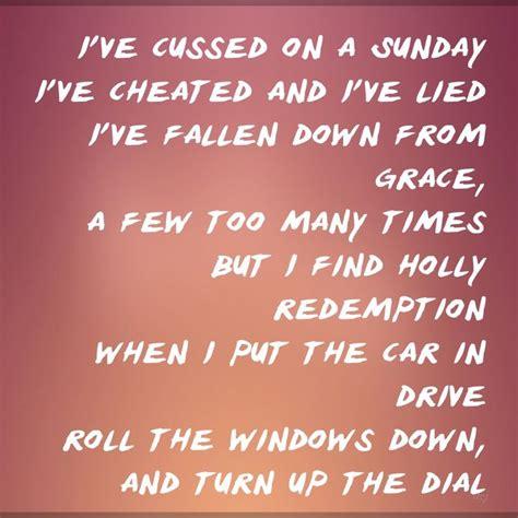 maren morris my church lyrics best 25 maren morris lyrics ideas on pinterest maren