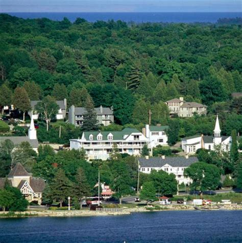 small town getaways  wisconsin midwest living