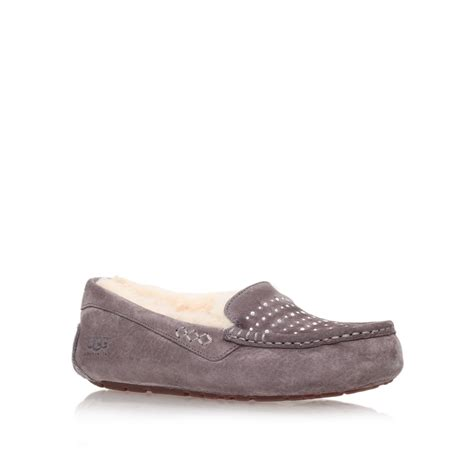 ugg slippers for on sale sale on womens ugg slippers