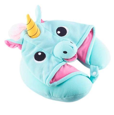 imagenes de unicornios para niñas 25 cosas que todo amante de los unicornios debe tener