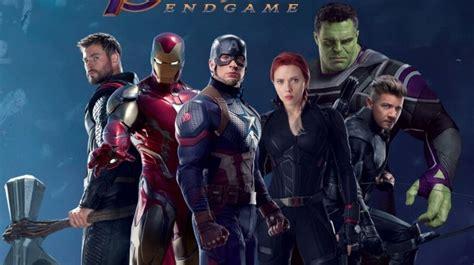 letitia wright avengers endgame avengers endgame i costumi ufficiali in una nuova foto