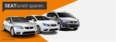 Auto Leasing Sixt by Auto Leasing Angebote Ab 72