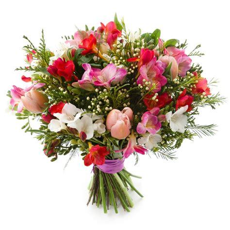 fiori consegna a domicilio bouquet di fiori consegna bouquet fiori a domicilio