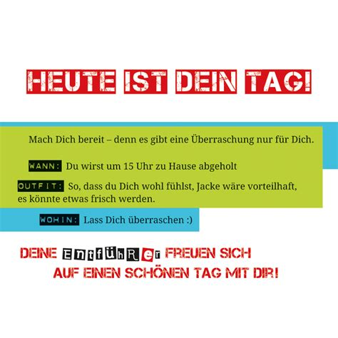 Digitaldruck Regensburg by 1sign Agentur F 252 R Design Kommunikation Grafikdesign