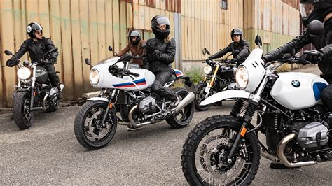 Bmw Motorcycle Tours Berlin by The Most Beautiful Detours To Berlin Bmw Motorrad