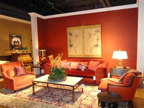 warm colored living rooms living room breathtaking warm colors living room ideas