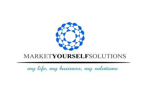 design a logo to represent yourself logo design contests 187 fun logo design for market yourself