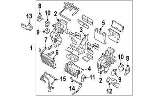2007 Kia Sedona Parts 2007 Kia Sedona Parts Kia Parts Kia Oem Parts Kia