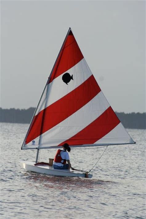 sunfish boat small boat restoration sunfish sailboat specifications