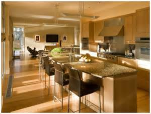 feng shui kitchen design pictures 10