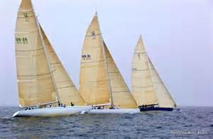 12 meter to turner conner return to 12 meter yachts in ri rhode island