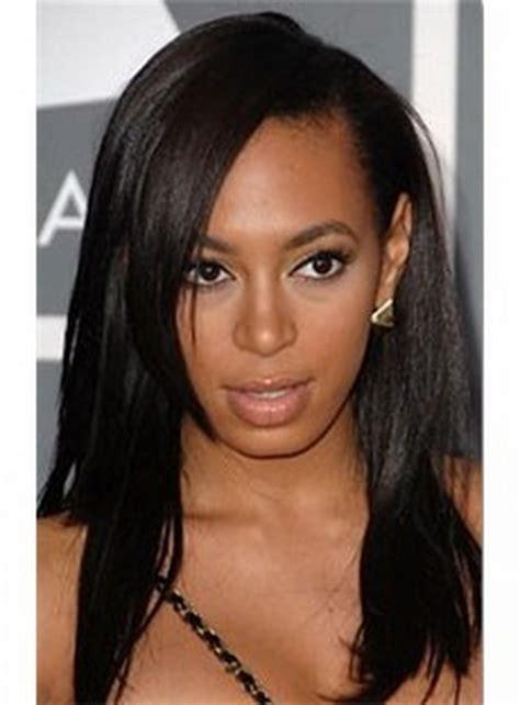 african american middle haircut 10 inch weave hairstyles
