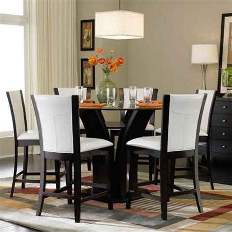 dining room sets chicago formal dining room for small home interior favorite
