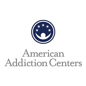 Detox Facilities In Orange County That Accept Cal Optima by American Addiction Centers Is Hiring We Are Excited To
