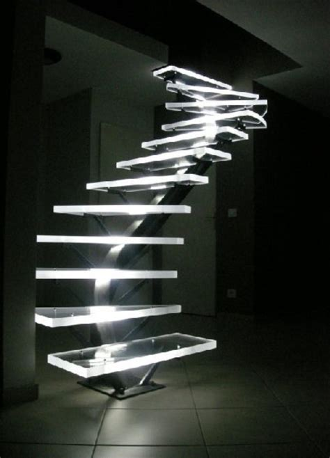creative led interior lighting designs 70 best images about creations using perspex on pinterest