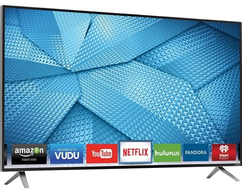 best buy house brand tv 4k resolution on flipboard hdtv smart tv and hdmi