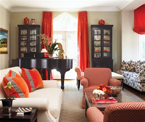 highland themed living room photo gallery 44 traditional living rooms